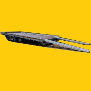 Wohnwagen-Transporter_PKW